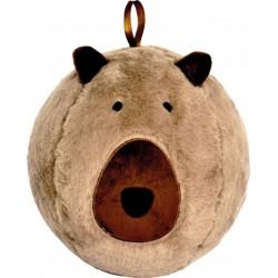 Piłka Fuzzy Ball Scool L...