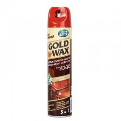 GOLD WAX SPRAY 250ml do...