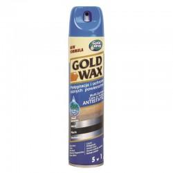 GOLD WAX SPRAY 300ml do...