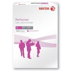 Papier ksero A3  80g XEROX...