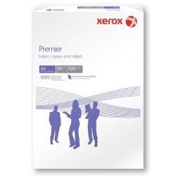 Papier ksero A4  80g XEROX...