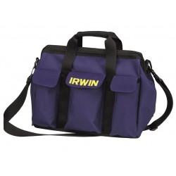 Torba narzędziowa IRWIN