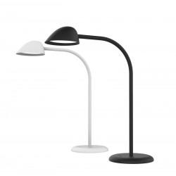 Lampa biurkowa UNILUX Easy...