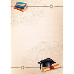 Dyplom ARGO 170g BIRET N...