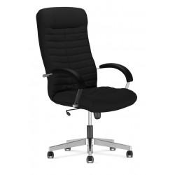 Fotel biurowy EMPORIUM...