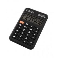 Kalkulator CITIZEN LC-110N...