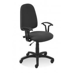 Krzesło biurowe AKORD GTP...