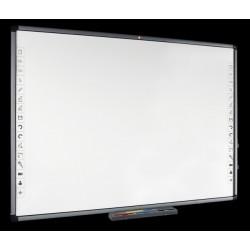 Monitor interaktywny AVTEK...