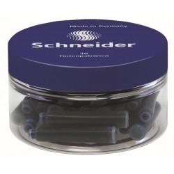 Naboje do piór Schneider...